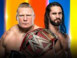 SummerSlam 2019/Image gallery