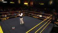 September 11, 2013 NXT.00009