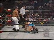 September 25, 1995 Monday Nitro.00003
