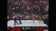 September 27, 1999 Monday Night RAW.00042