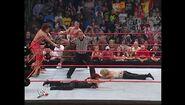 September 4, 2006 Monday Night RAW results.00024