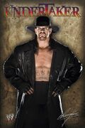 WWE-Undertaker-SP0537