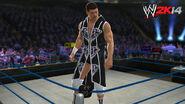 WWE 2K14 Screenshot.99