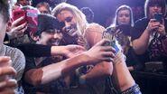 WWE World Tour 2015 - Cardiff 14