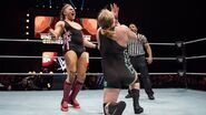 WWE World Tour 2017 - Glasgow 9