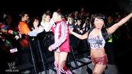 WrestleMania Tour 2011-Glasgow.14