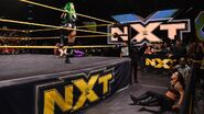 1-15-20 NXT 36