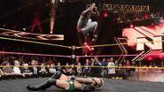 10-4-17 NXT 8
