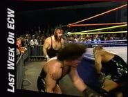 2-14-95 ECW Hardcore TV 13