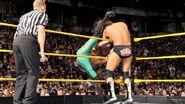 4-12-11 NXT 23