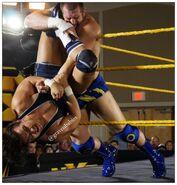 5-30-15 NXT 1
