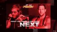 7-13-18 MLW Fusion 17