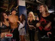 8-28-07 ECW 3