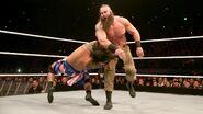 8.1.16 WWE House Show.4