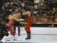 April 29, 1999 Smackdown.13