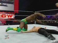 April 8, 2008 ECW.00009