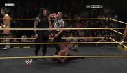August 14, 2013 NXT.00027