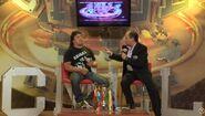 CMLL Informa (September 24, 2014) 12