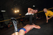 CZW New Heights 2014 10