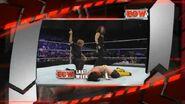 ECW 100th Episode - 2