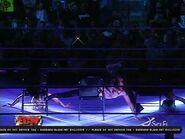 ECW 4-3-07 8