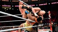 Extreme Rules 2018 10