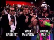 February 15, 1993 Monday Night RAW.00002