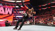 February 3, 2020 Monday Night RAW results.44