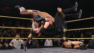 February 5, 2020 NXT results.36