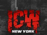 ICW New York