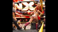 January 20, 2016 NXT.13