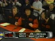 January 26, 1998 Monday Night RAW.00006