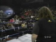 January 27, 2000 Smackdown.00003