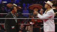 January 29, 2008 ECW.00026