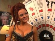 January 7, 2008 Monday Night RAW.00016