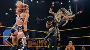 June 17, 2020 NXT results.24