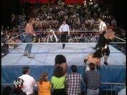 June 7, 1993 Monday Night RAW results.00021
