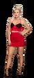 Lana stat--901c5f36f6743b7d1bbf75f3ef5c4c0a