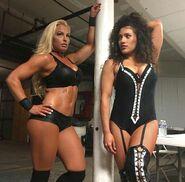 Mandy Rose & Vanessa Borne - 0k4vpcph23b01