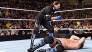 March 14, 2016 Monday Night RAW.60