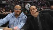 March 4, 2008 ECW.00009