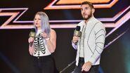 May 20, 2020 NXT results.13