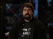 Mick Foley Hard Knocks & Cheap Pops.00020