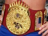 NWA Florida Junior Heavyweight Championship