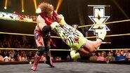 NXT 249 Photo 13