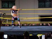 NXT House Show (Feb 3, 17') 5