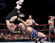 October 10, 2005 Raw.13