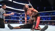 October 30, 2018 Smackdown results.21