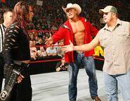 Raw-30-4-2007.10