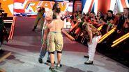 Raw 5-19-14 72